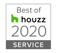 best of houzz 2020 badge trout lily garden design westchester and connecticut