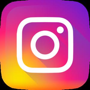 instagram logo trout lily garden design westchester and connecticut